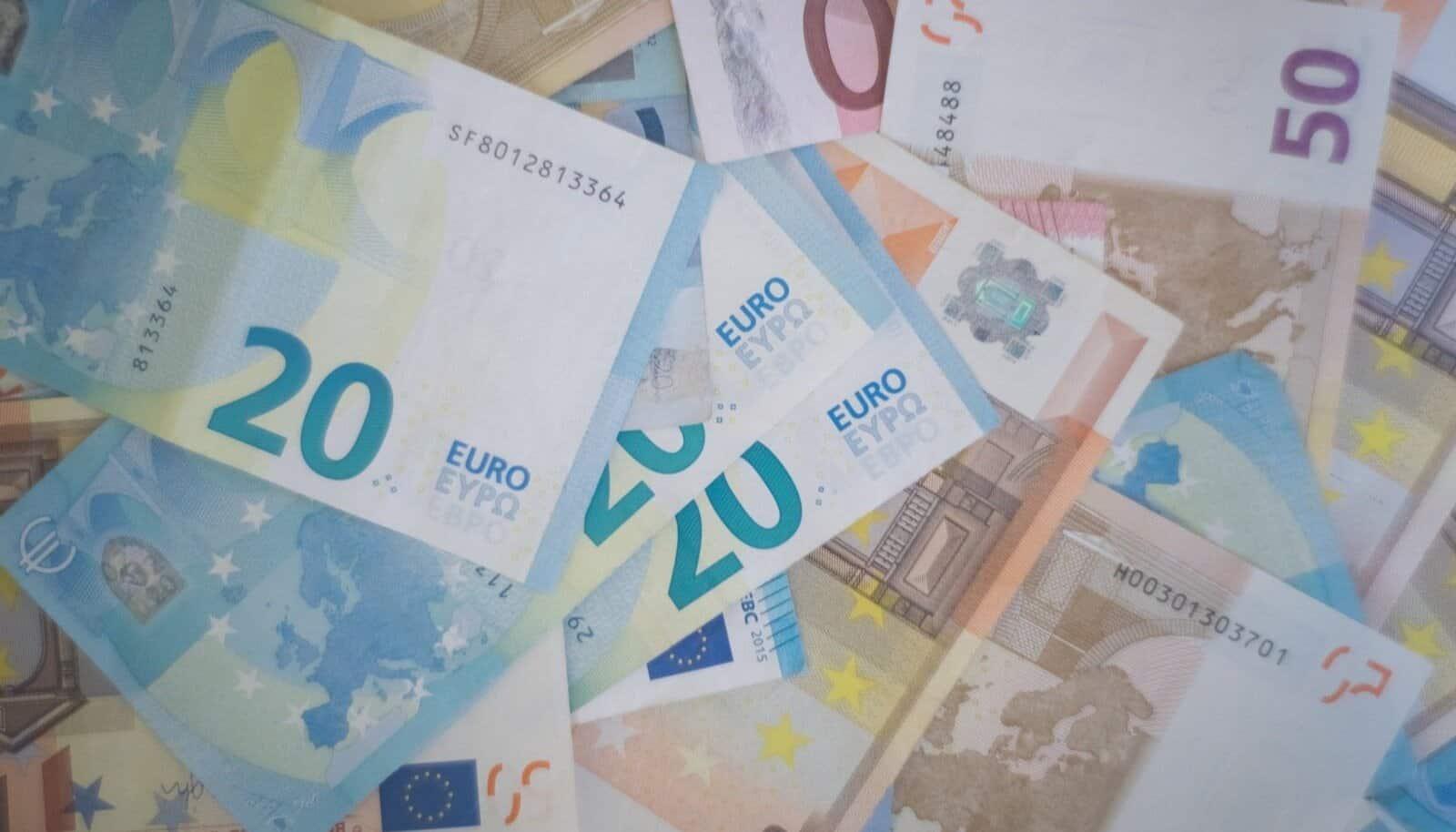 Maksut Paimio Jokipuisto