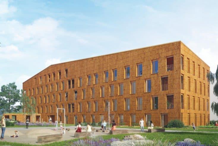 Turun Snööri Rakennus Mäkinen